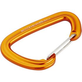 Black Diamond Hotwire Carabiner bd orange